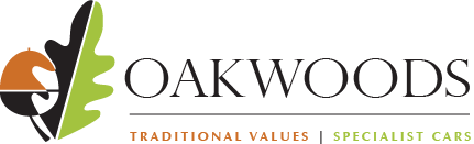 Oakwoods Group